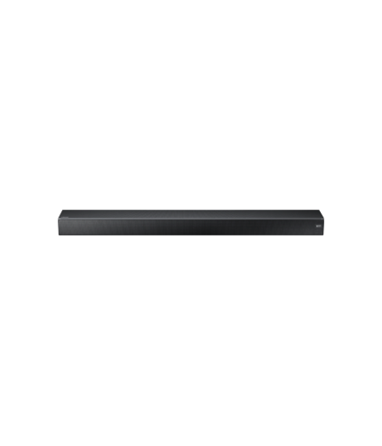 samsung sound bar user manual