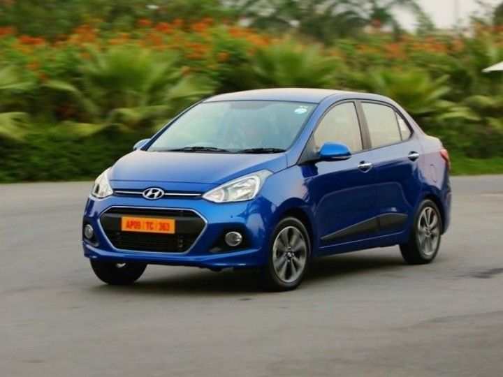 hyundai i20 2011 owners manual