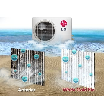 lg art cool air conditioner user manual