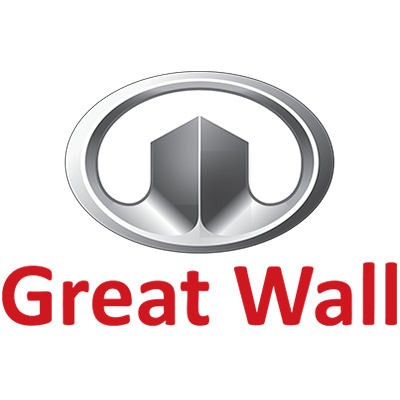 great wall x240 workshop manual pdf