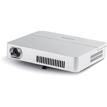 aaxa hd pico projector manual