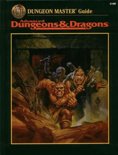 ad&d 1st edition monster manual pdf