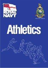netball strength and conditioning manual