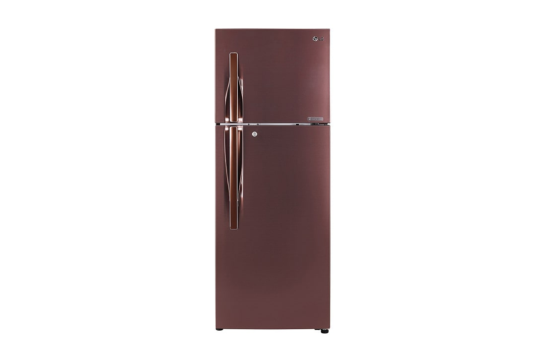 lg inverter linear fridge manual