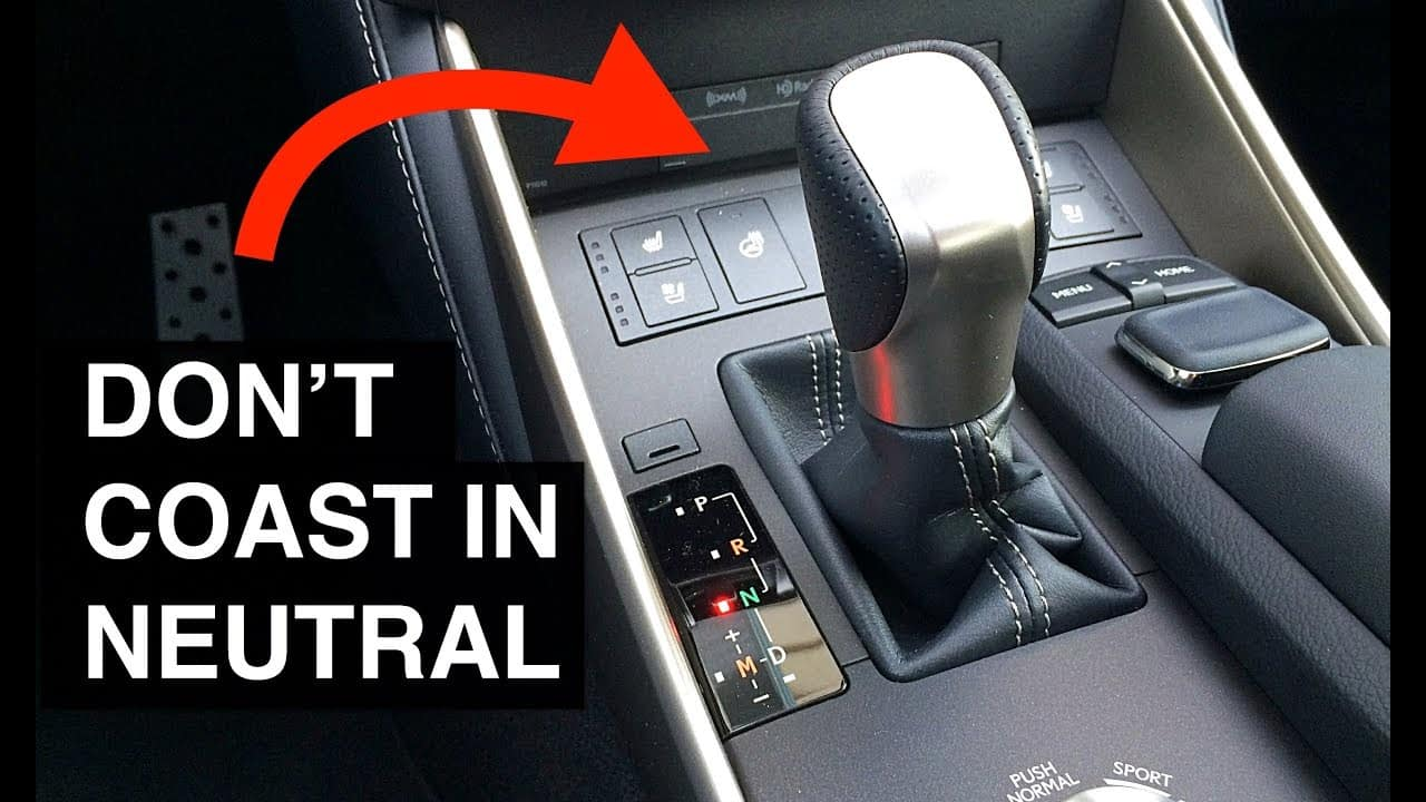 manual transmission goes into gear but wont move