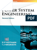 power system analysis and design 5th edition solution manual pdf