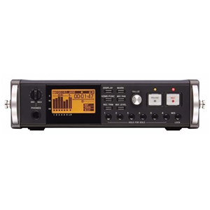 tascam dr 680 mkii manual